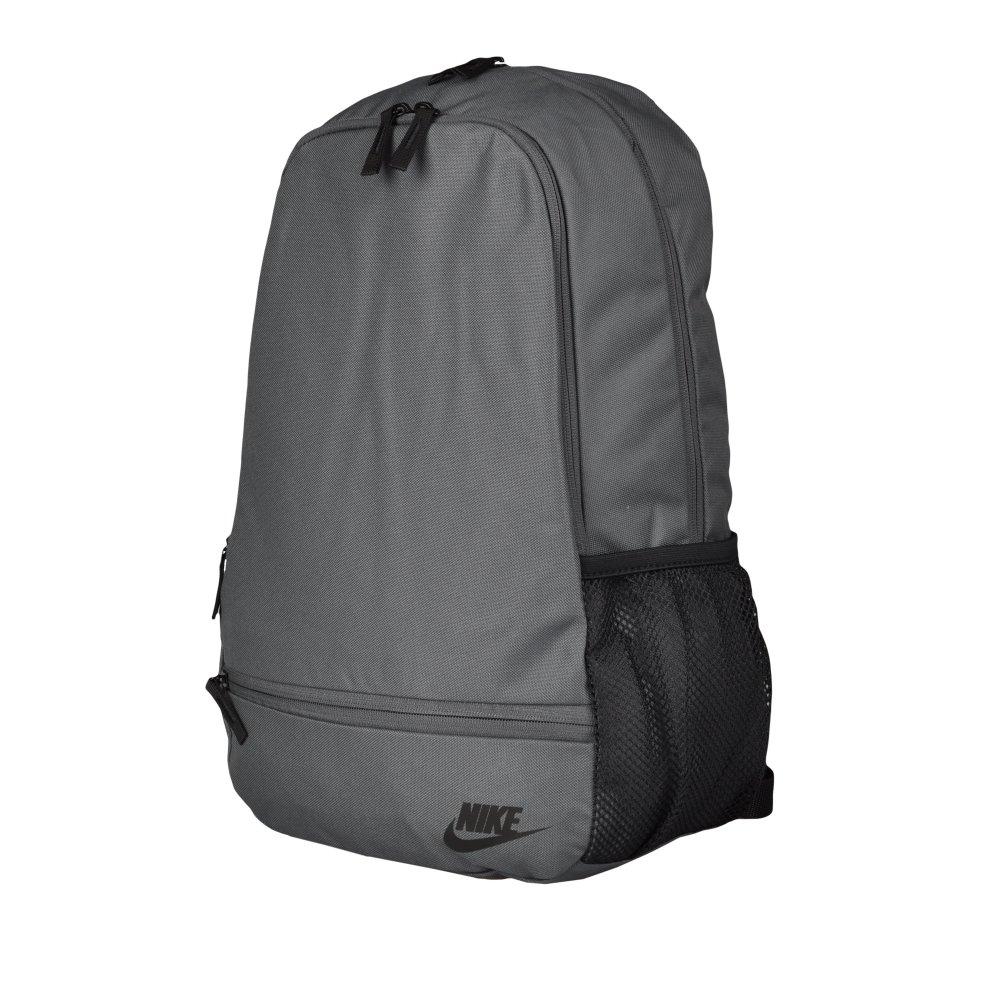 Рюкзак nike classic north обзор рюкзаки дайкини оптом