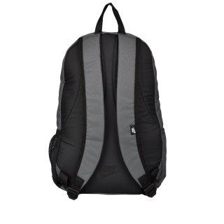 Рюкзак Nike Classic North Solid Backpack - фото 3