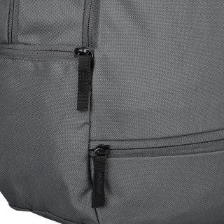 Рюкзак Nike Classic North Solid Backpack - фото 4