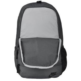 Рюкзак Nike Classic North Solid Backpack - фото 5