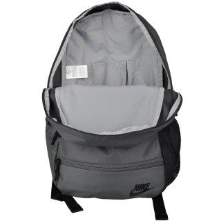 Рюкзак Nike Classic North Solid Backpack - фото 6