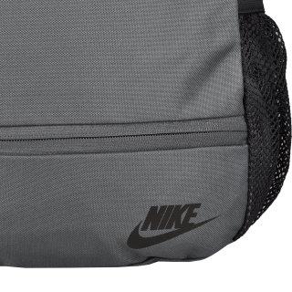 Рюкзак Nike Classic North Solid Backpack - фото 7