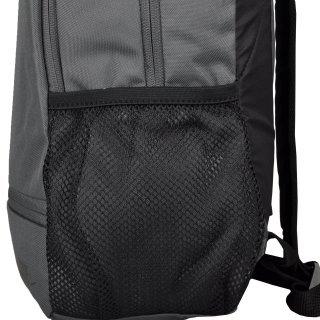 Рюкзак Nike Classic North Solid Backpack - фото 8