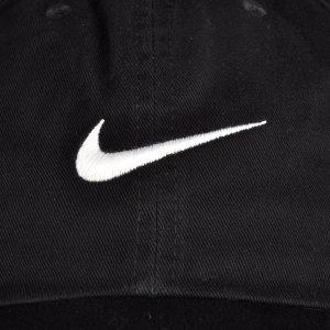 Кепка Nike Heritage86-Swoosh - фото 7