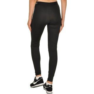 Лосины Nike Pro Cool Tight - фото 3