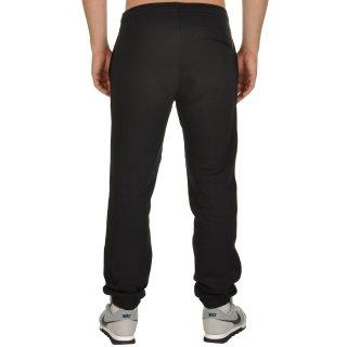 Брюки Nike M Nsw Pant Cf Flc Club - фото 3