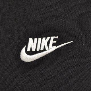 Брюки Nike M Nsw Pant Cf Flc Club - фото 6