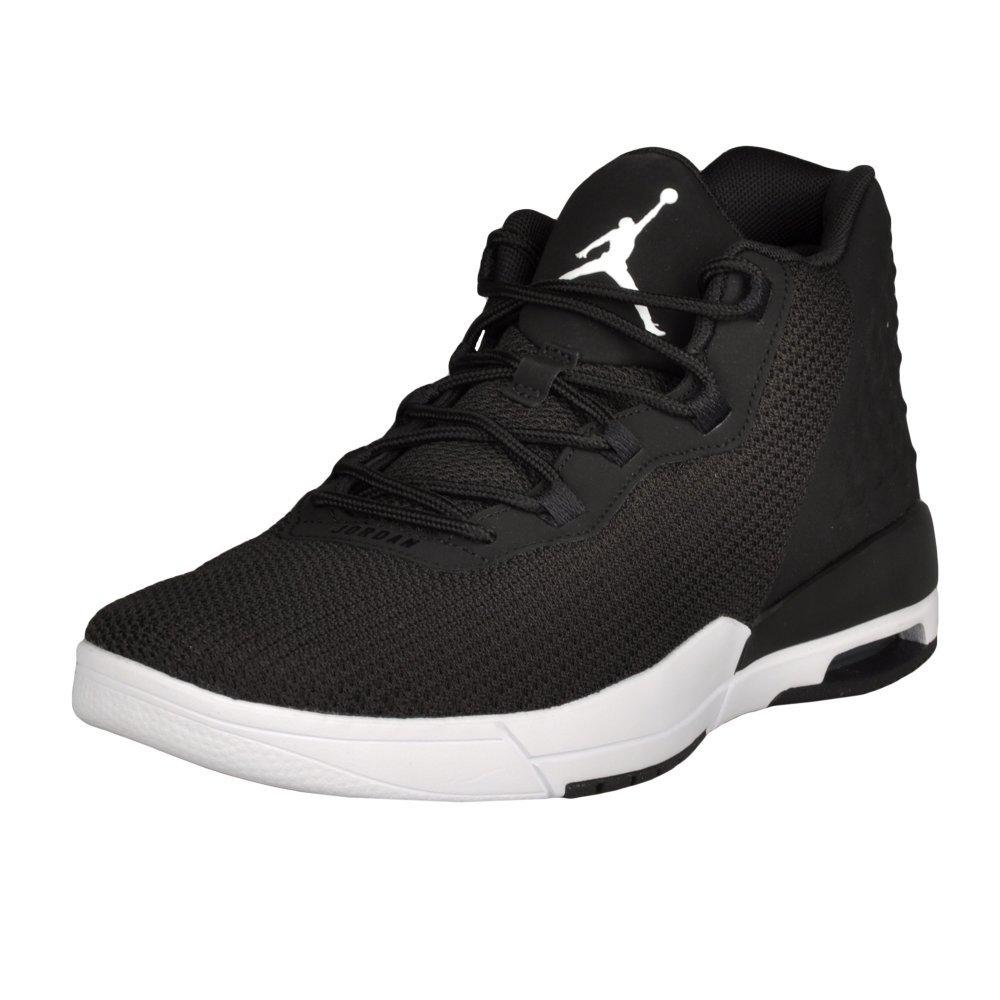 26d0879a2e802a кроссовки Nike Jordan Academy Shoe посмотреть в Megasport 844515 002