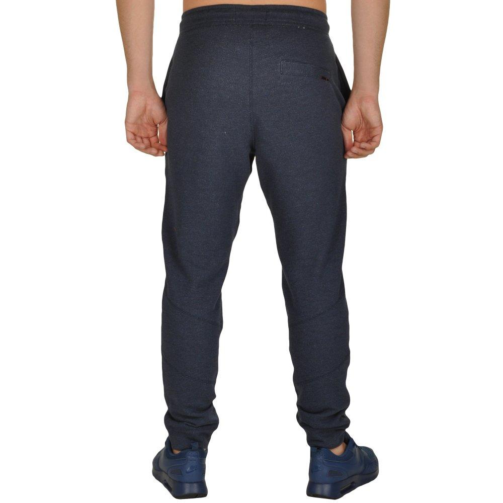 Спортивные штаны Nike Jsw Wings Fleece Pant купить по акционной цене ... 508d762871d
