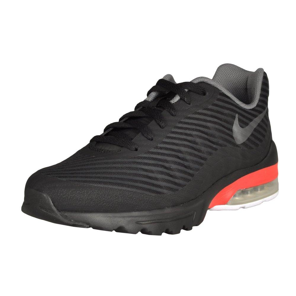 38c885859fd6 Кроссовки Nike Air Max Invigor SE Shoe посмотреть в MEGASPORT 870614-004