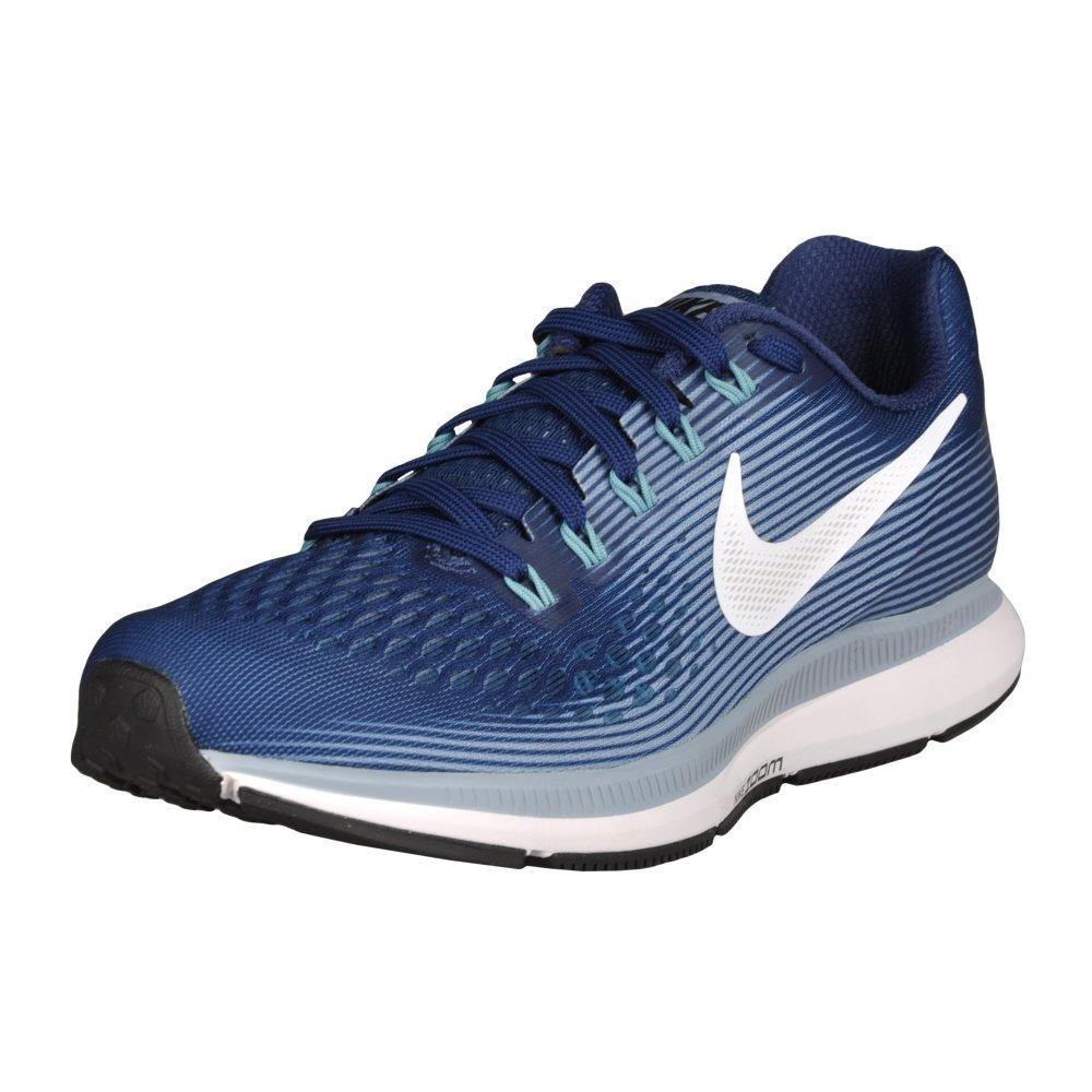 Кроссовки Nike Air Zoom Pegasus 34 Running Shoe купить по акционной ... b9e7d2f0ca1