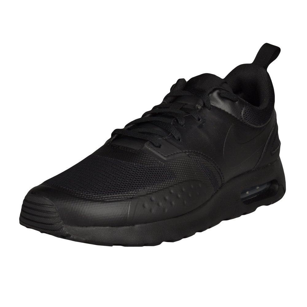 Кроссовки Nike Air Max Vision Shoe посмотреть в MEGASPORT 918230-001 9bdab9a0d424b