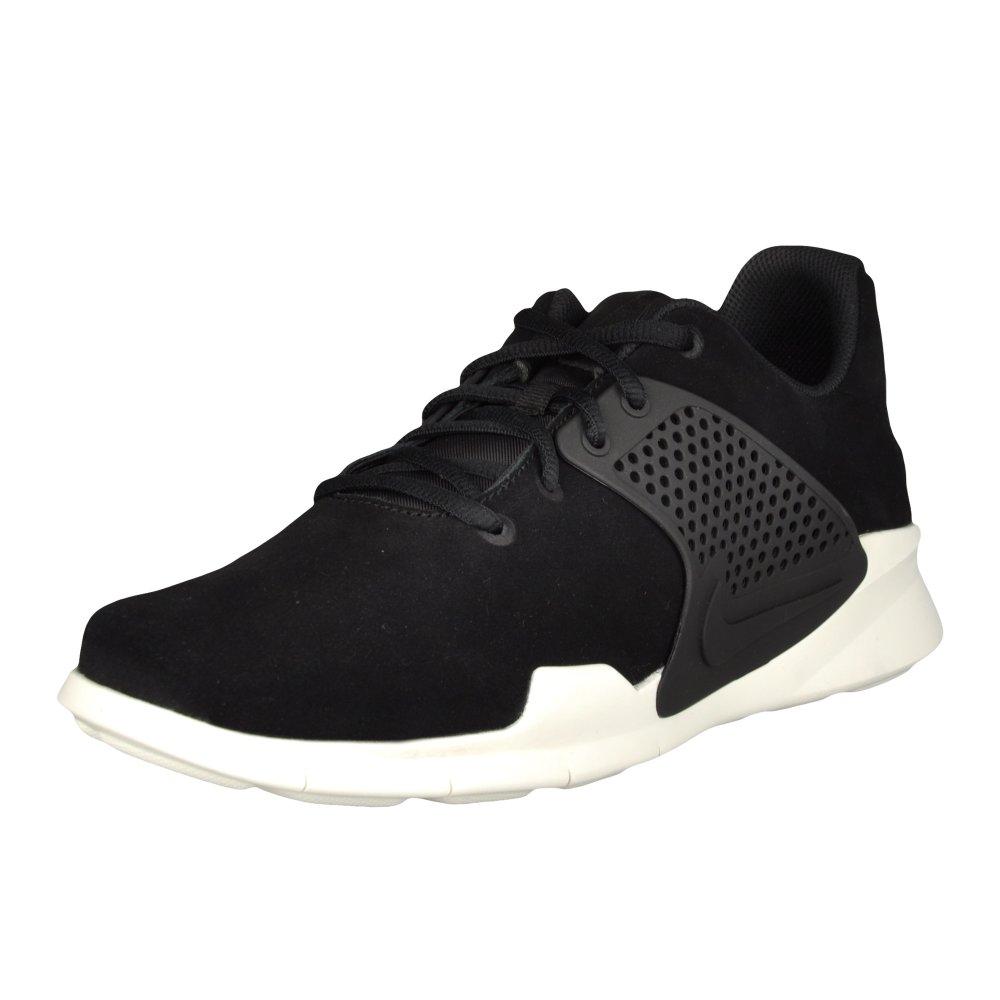Arrowz Premium Black 921666-002 Nike ReFbph4u2