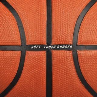 Мяч Nike Dominate (7) - фото 2