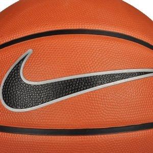 Мяч Nike Dominate (7) - фото 3