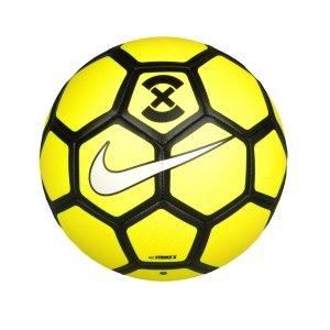 Myach Nike Unisex Football X Strike Posmotret V Megasport Sc3036 703