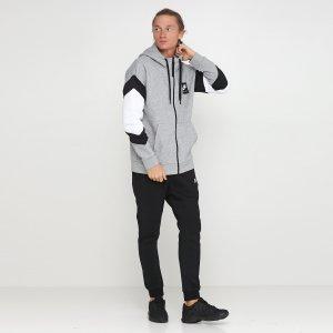 Кофта Nike M Nsw Air Hoodie Fz Flc купить по акционной цене 2599 грн ... 0196e07c857