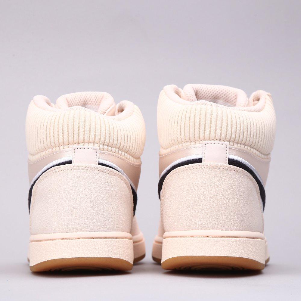 Кеды Nike Ebernon Mid Premium купить по акционной цене 1489 грн ... a6e880a2d00