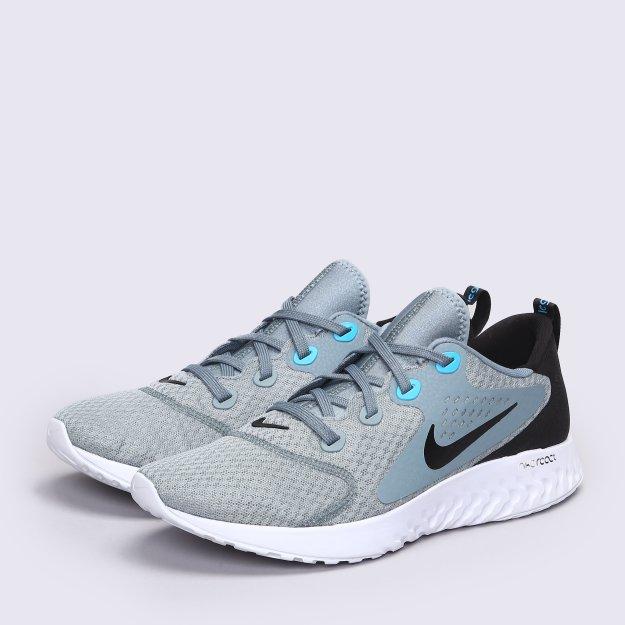28a289455347 Кроссовки Nike Legend React - фото