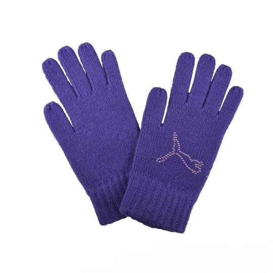 Перчатки Puma Darsey Gloves - фото