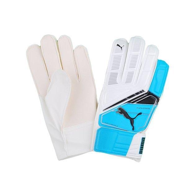 Перчатки Puma Universal - фото