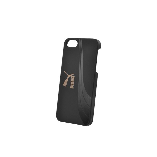 Аксессуары Puma Bytes Phone Case - фото