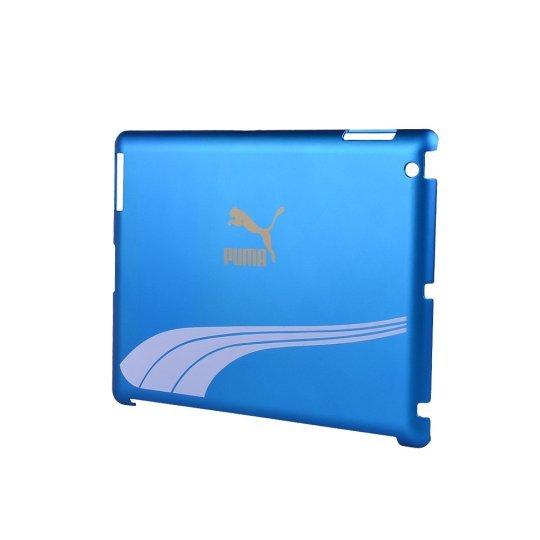 Чехол для гаджетов Puma Bytes Tablet Case - фото