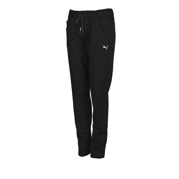 Спортивные штаны Puma Ferrari Sweat Pants - фото