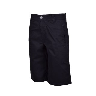 Шорты Puma Mens Chino Shorts - фото 1