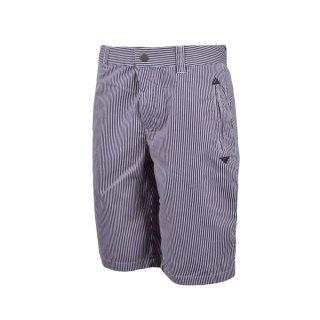 Шорты Puma Mens Chino Shorts - фото 1
