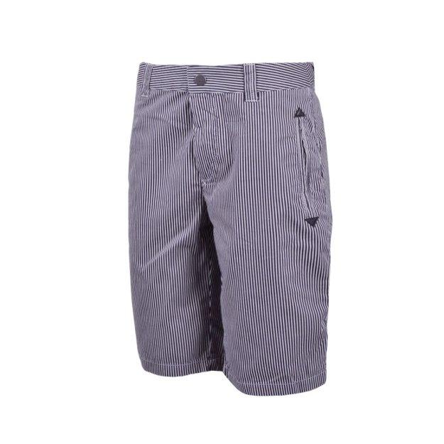 Шорты Puma Mens Chino Shorts - фото
