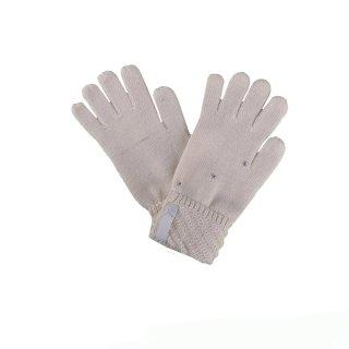 Перчатки Puma Female Knit Gloves - фото 1