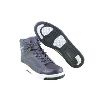 Ботинки Puma Rebound v.2 Hi Winter - фото 2