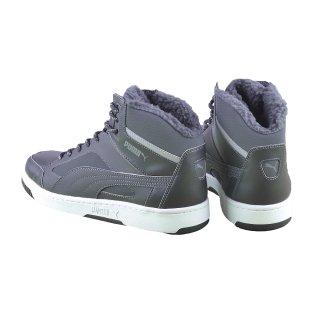 Ботинки Puma Rebound v.2 Hi Winter - фото 3
