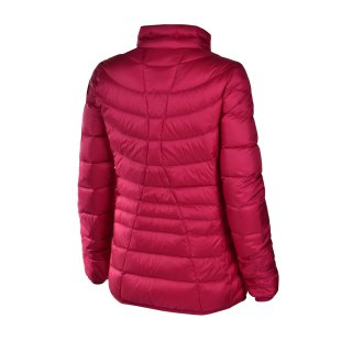 Куртка-пуховик Puma Stl Packlight Down Jacket - фото 2