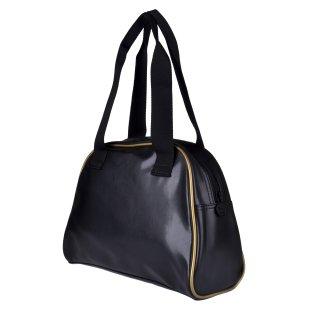 Сумка Puma Spirit Handbag - фото 2