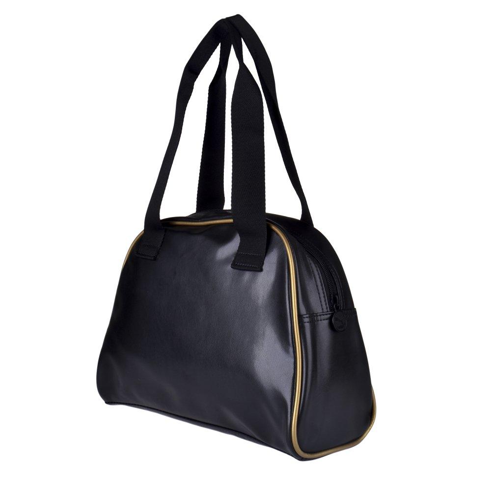 сумка Puma купить : Puma spirit handbag