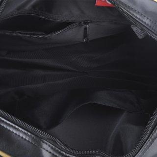 Сумка Puma Spirit Handbag - фото 3