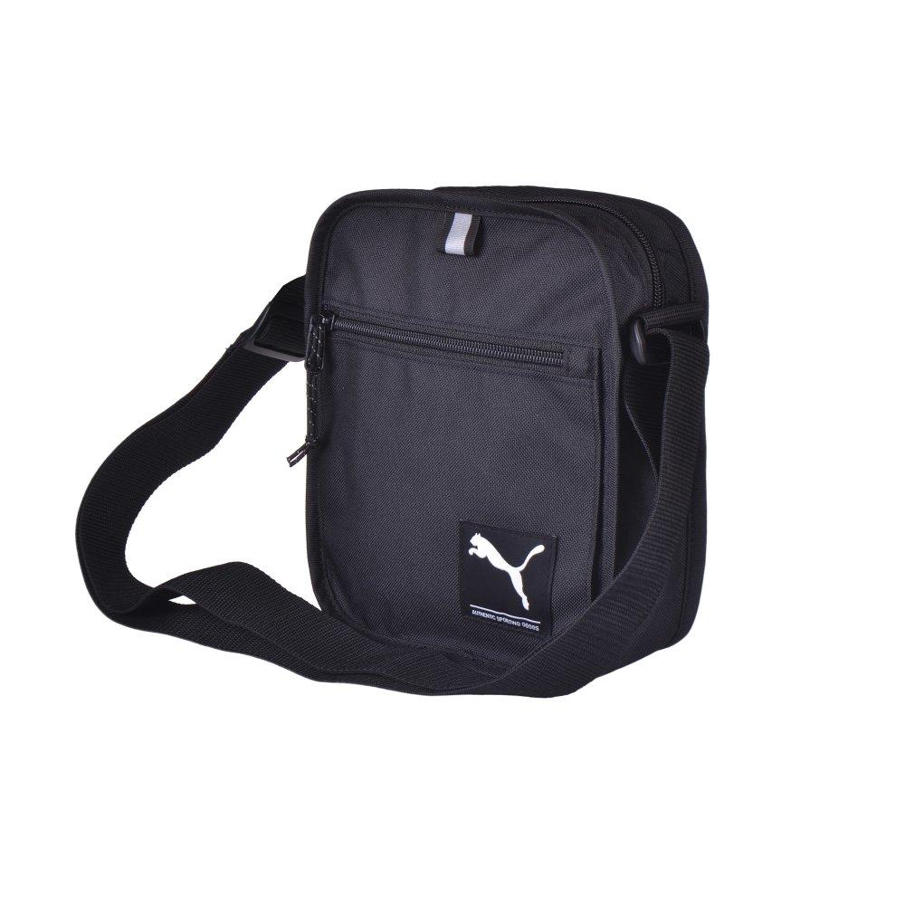сумка Puma купить : Puma academy portable