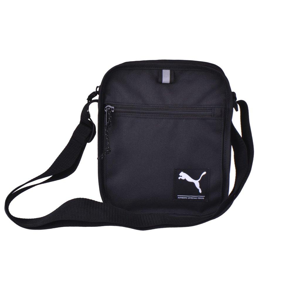 сумка Puma : Puma academy portable