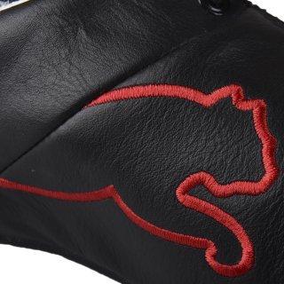 Кроссовки Puma Future Cat Leather SF -10- - фото 5