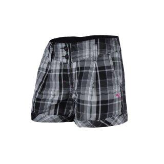 Шорты Puma Wms Beach Summer Shorts - фото 1