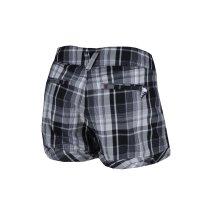 Шорты Puma Wms Beach Summer Shorts - фото