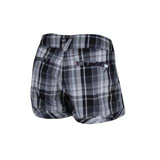 Шорты Puma Wms Beach Summer Shorts - фото 2