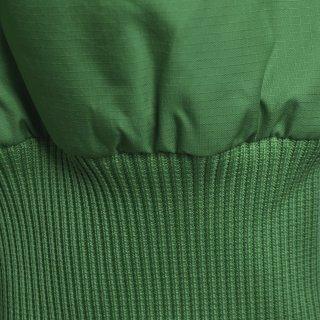 Куртка-ветровка Puma Icon Wind Jacket - фото 3