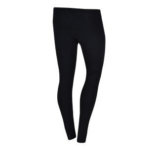 Леггинсы Puma Mesh Detail Leggings - фото 2