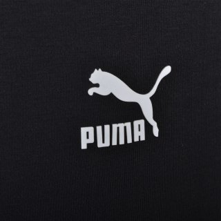 Леггинсы Puma Mesh Detail Leggings - фото 3