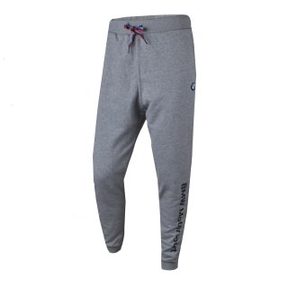 Брюки Puma Bmw Msp Sweat Pants - фото 1