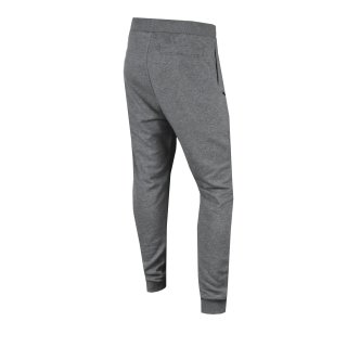 Брюки Puma Bmw Msp Sweat Pants - фото 2