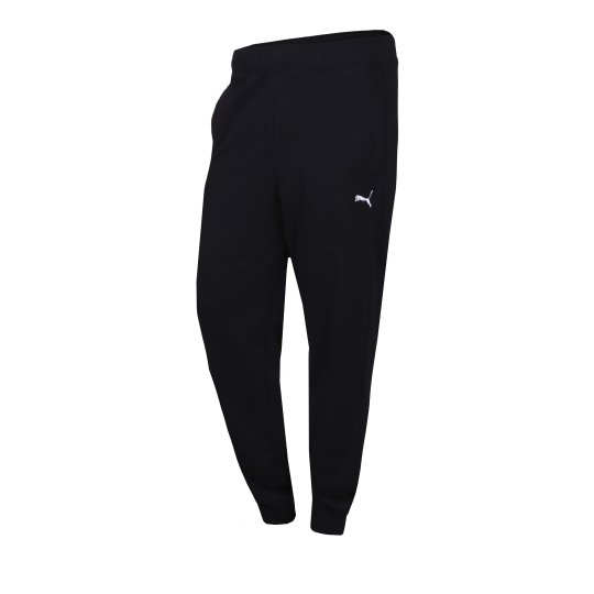 Брюки Puma Ess Sweat Pants Tr Cl - фото